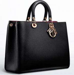 Dior-tipologie-di-borse-620-20