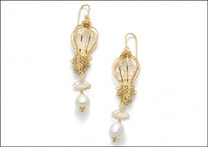 Iconoclass-Mongolfiera-OR004A-PP_0-giallo-perla-euro-259