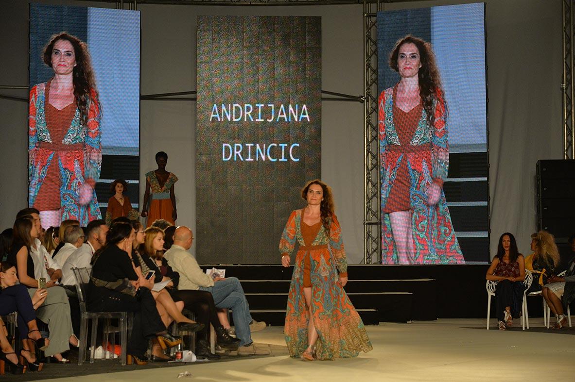 Accademia del design latest segui jobonline with for Accademia fashion design milano