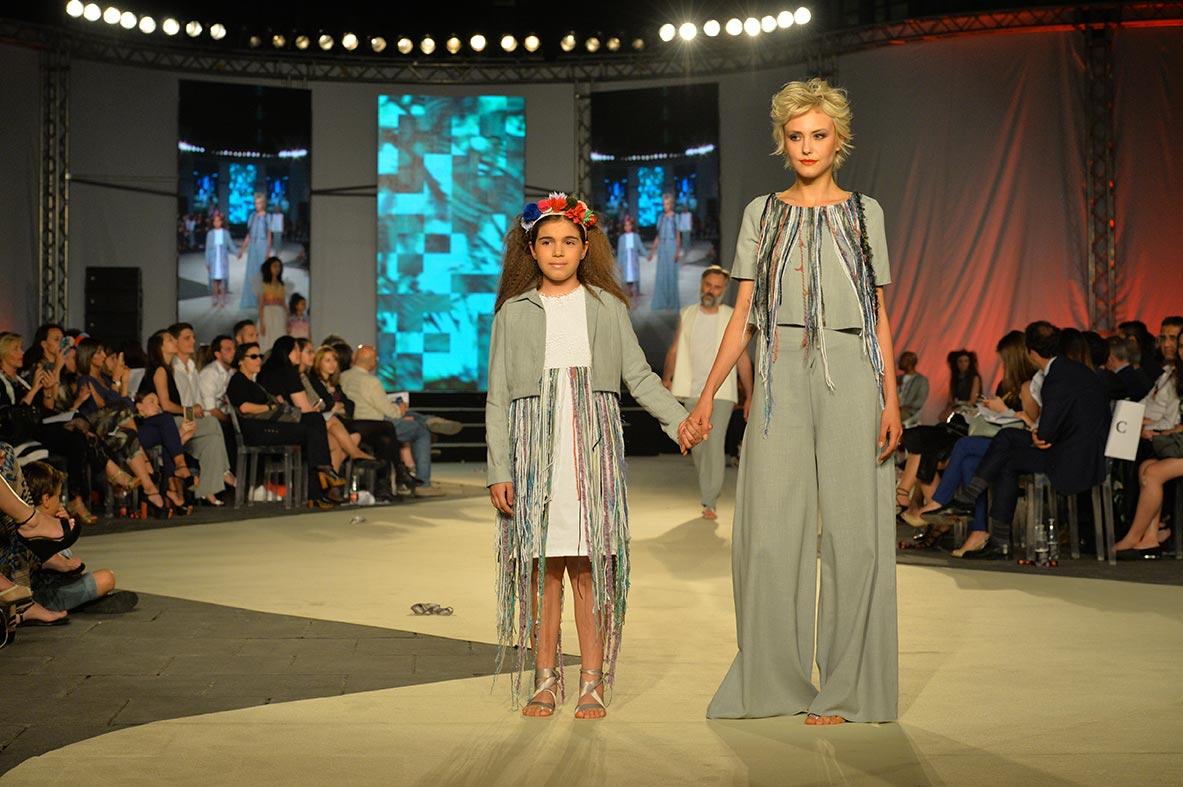 Accademia di moda archivi accademia del lusso magazine for Accademie di moda milano