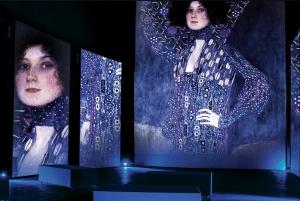 Klimt - mostra MUDEC 26-07-17 a 07-01-18 02