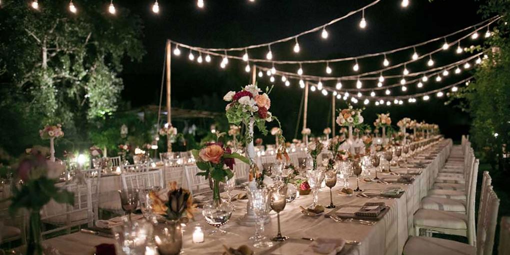 Alfonso-Muzzi-Banqueting