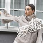 Intervista-Greta-Vianini