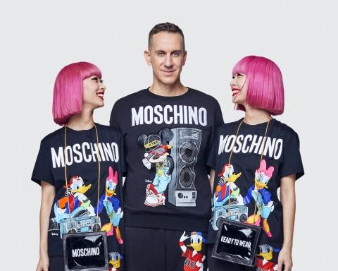 Moschino-tv-HM-01