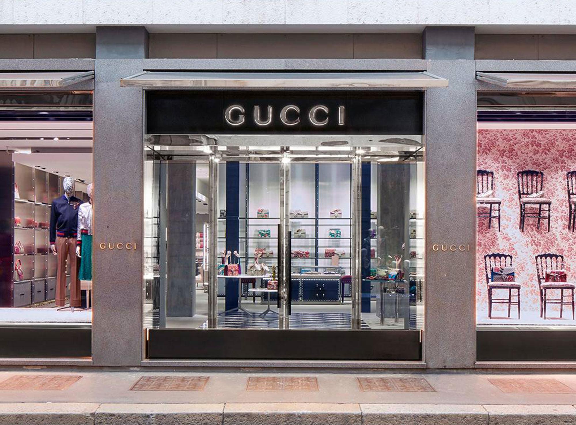 Milano-Gucci-Mag