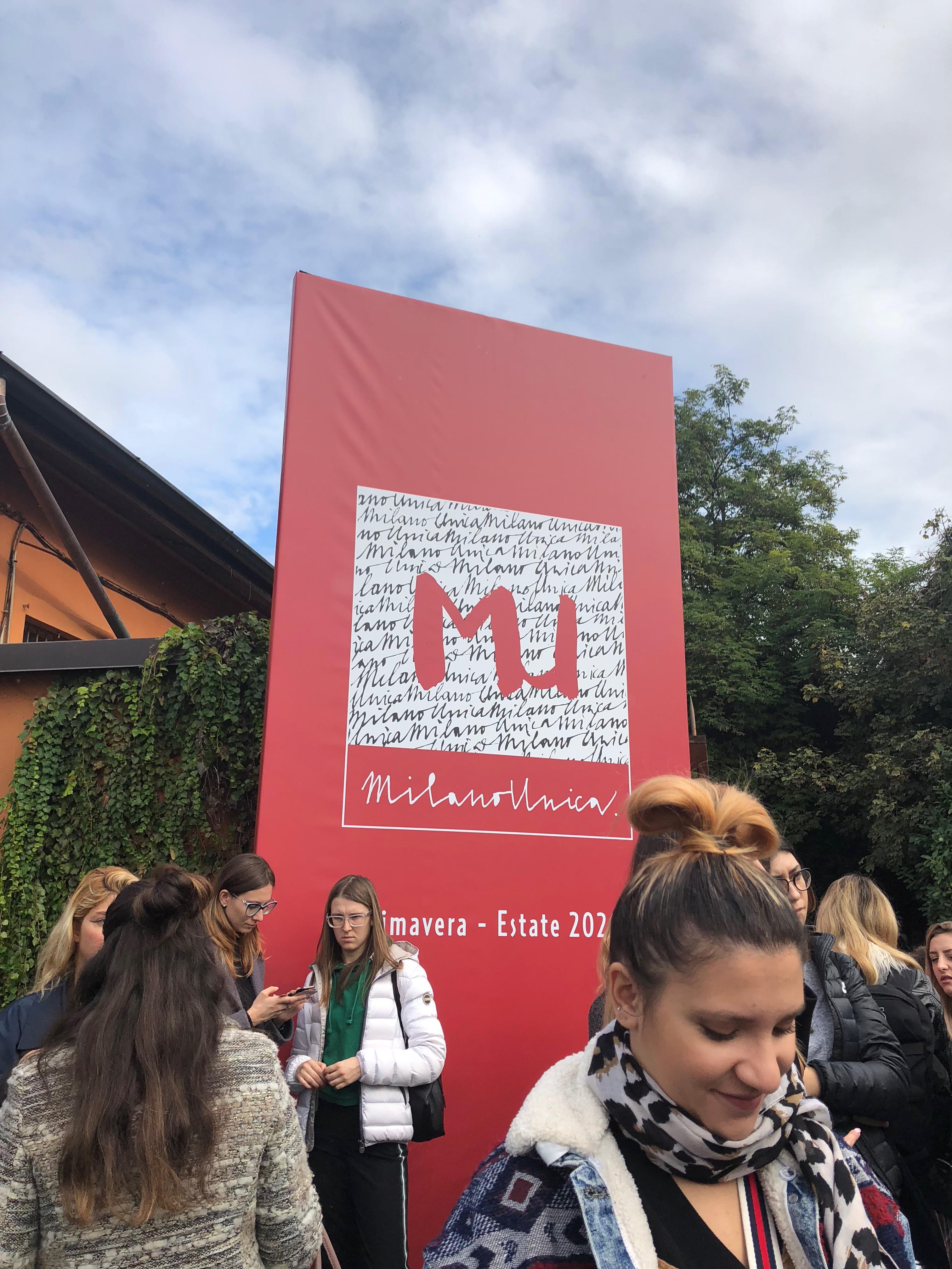 MilanoUnicaSS2020-01