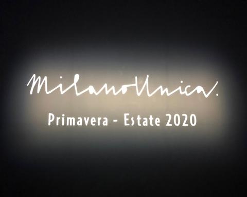 Milanounica-preview-SS2020