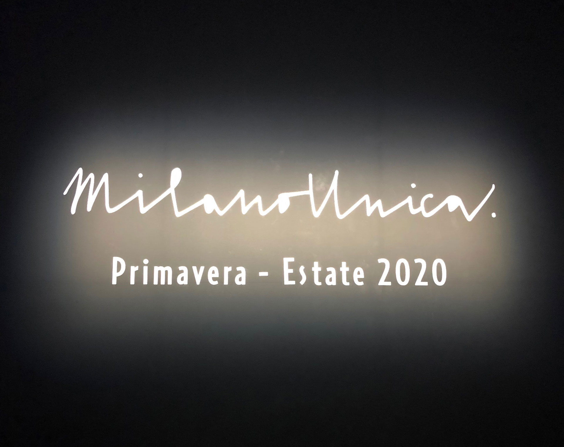 Milanounica-preview-SS2020