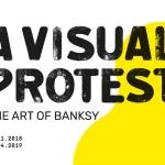 The-Art-of-Banksy