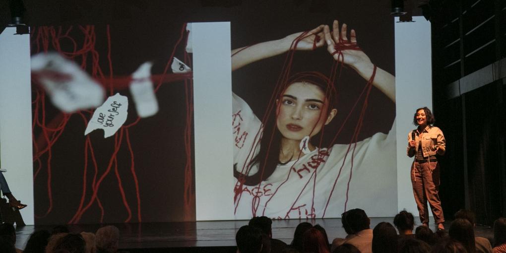 yasmine-utama-fiorini-del-master-in-fashion-design-dellaccademia-del-lusso-milano
