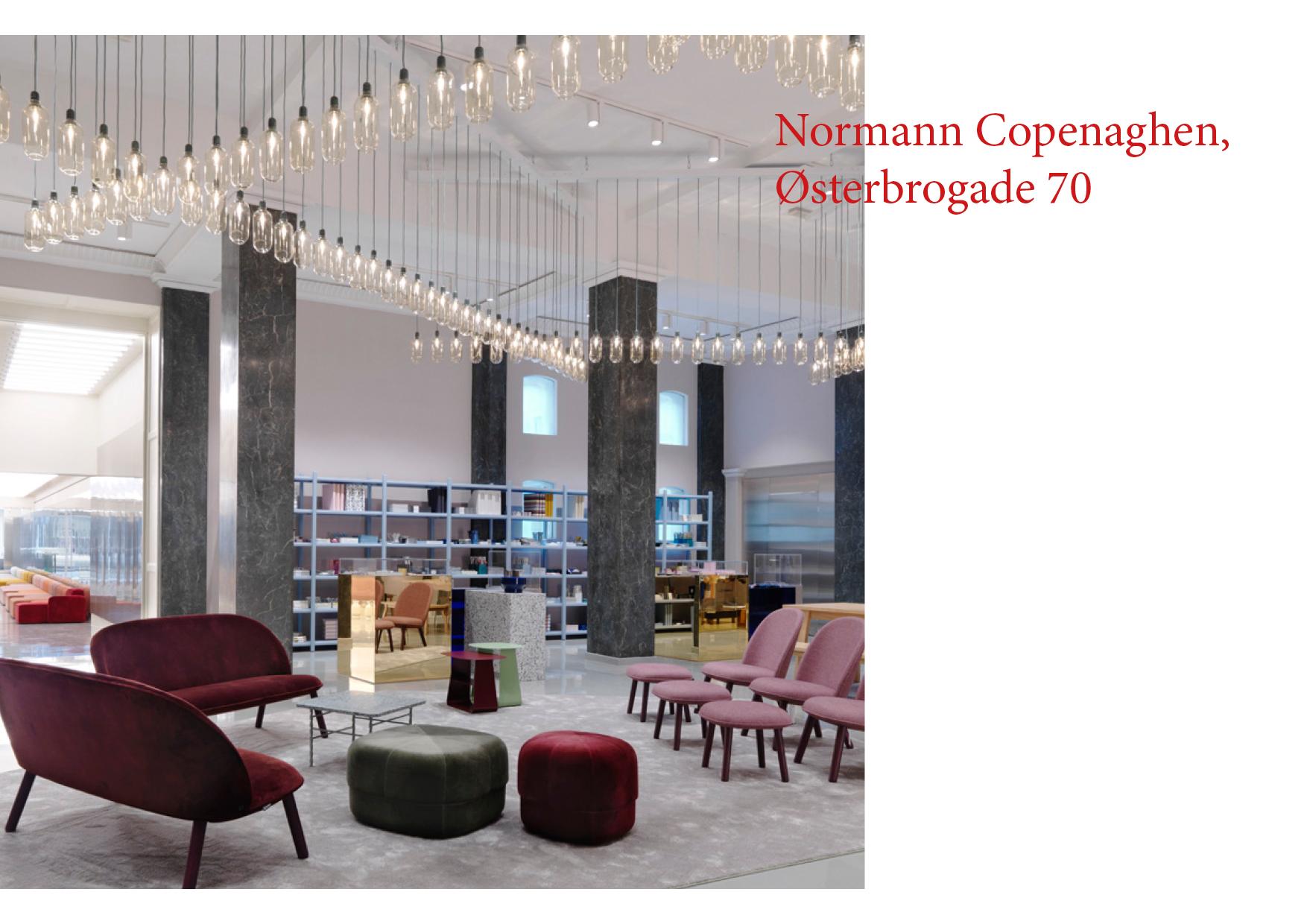 Copenaghen10