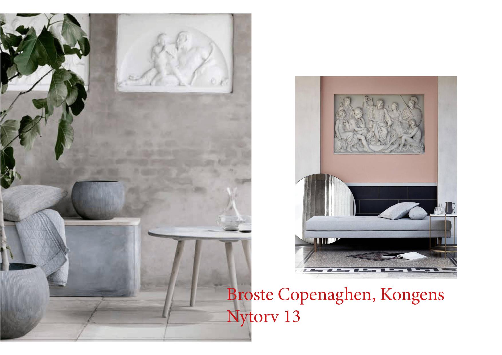 Copenaghen3