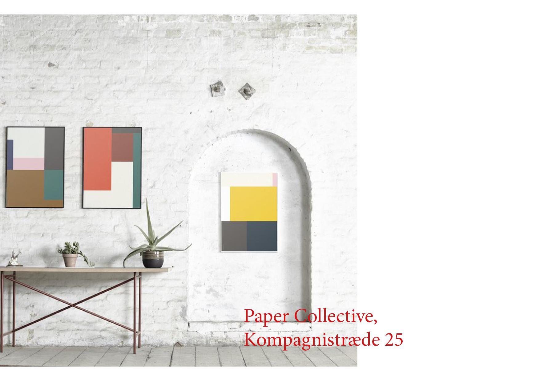 Copenaghen9